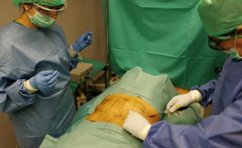 Cirugia Estetica10