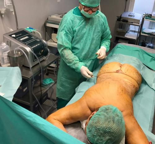 Cirugia Estetica15