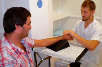 Fisioterapia y Rehabilitacion13
