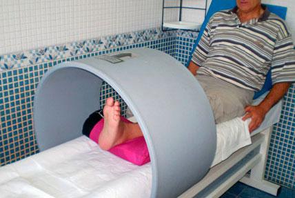 Fisioterapia y Rehabilitacion15