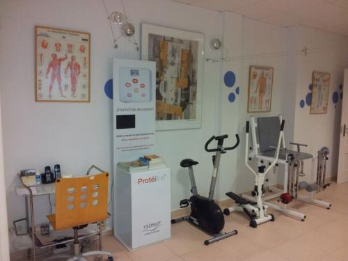 Fisioterapia y Rehabilitacion4