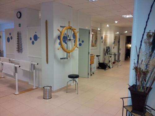 Fisioterapia y Rehabilitacion6