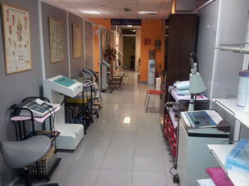 Fisioterapia y Rehabilitacion9