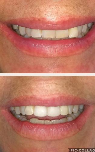 Odontologia-12
