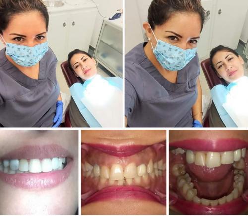 Odontologia-13