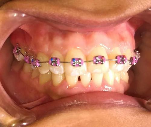 Odontologia-16