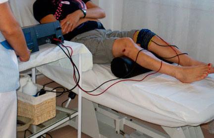 Fisioterapia y Rehabilitacion17